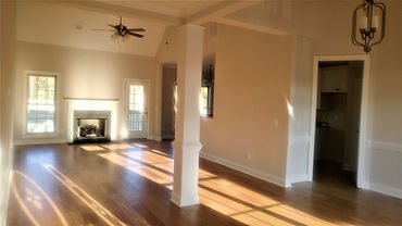 109 Emerald Ct. Great Room#2.jpg