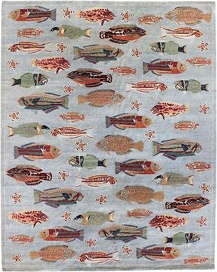 8 x 10 Fish Gray.jpg