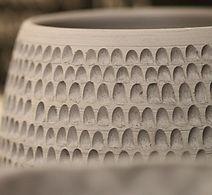 porcelaincrop.jpg
