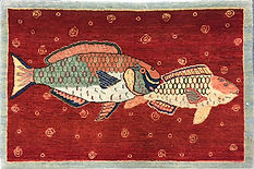 2 x 3 Fish Red 2.jpg