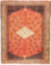 Antique Serapi Carpet 8'0 x 11'0.png