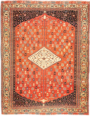 Antique Serapi Carpet 8'0 x 11'0.png