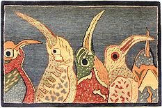 2 x 3 Shore Birds 1.jpg
