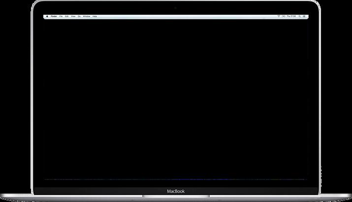 macbook_PNG36.png