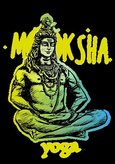 Shiva_print-01.png