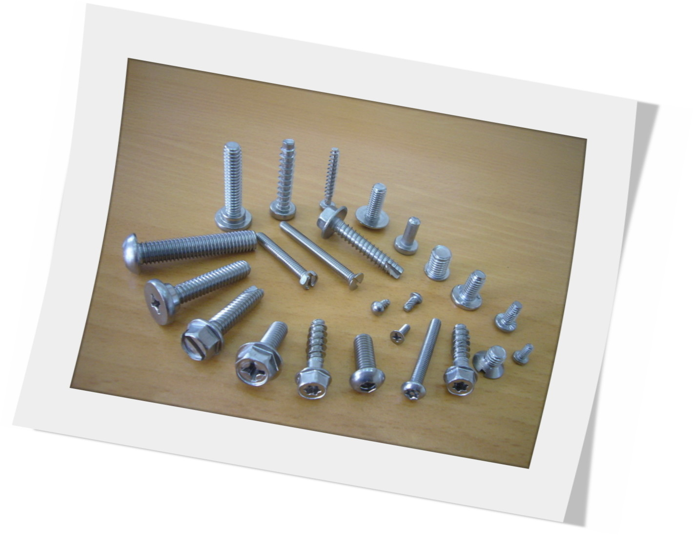 taptite-screw-post-2