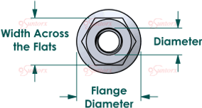 hex-flange-nut-ifi145-top.png