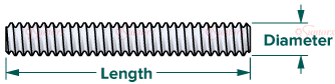 threaded-rod-dimensions.png