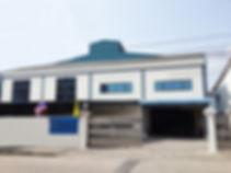 Suntorx Factory