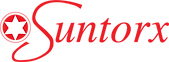 Suntorx Logo