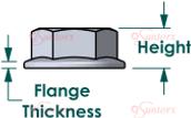hex-flange-nut-ifi145-side1.png