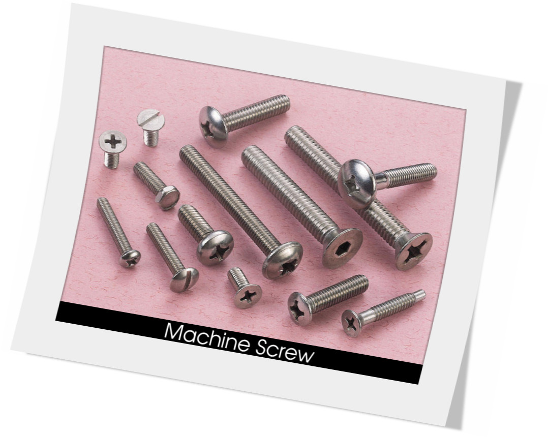 machine-screw_end