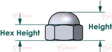 cap-nut-dimensions2.png