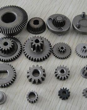 sintered-small-pinion-gear-SMF5040-4030.