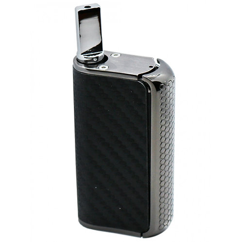 Honey Stick Signature Phantom  2-in-1 Vaporizer