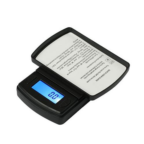 Fast Weigh AWS Digital Scale