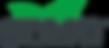 gsl-logo_full-color.png