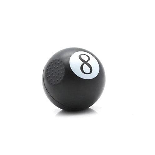 8 Ball Grinder