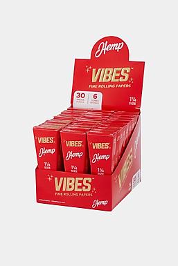 """VIBES Cones Box - 1.25"""""""