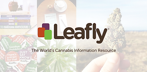 leafly+info.png