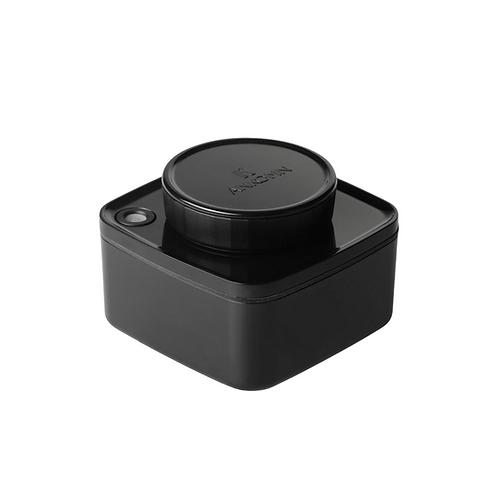 Vacuum Sealer Container