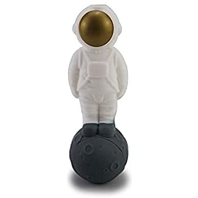 Silicone Astronaut 2-in-1 Glass Bowl + Nectar Collector