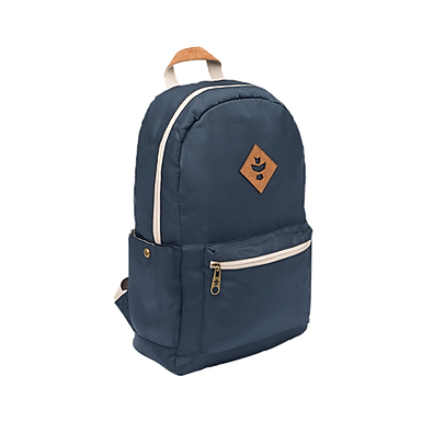 Revelry Escort Smell-Proof Lockable Backpack