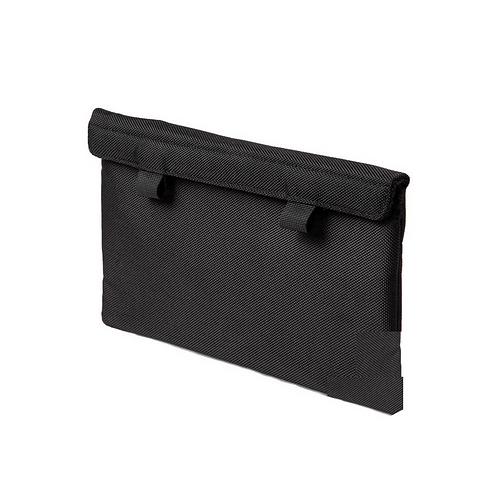 Odor Proof Envelope Bag