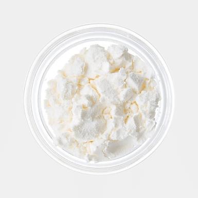 Bulk Isolate - 99.9% Pure