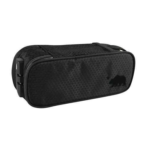 Cali Soft Case - 100% Smell Proof w/Combo Lock