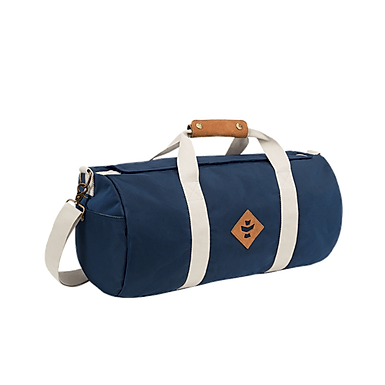 Revelry Overnighter Smell-Proof Duffel Bag