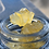 Thumbnail: Simply Crafted Terp Diamonds