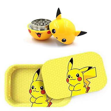 Pokemon Bundle