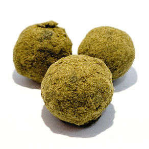 What Are CBD Moon Rocks?
