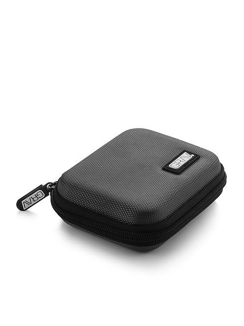 GRAV Cartridge Case