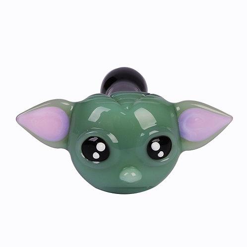 Baby Yoda Bowl