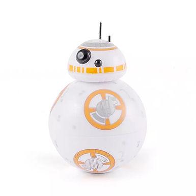 BB8 3-Piece Grinder