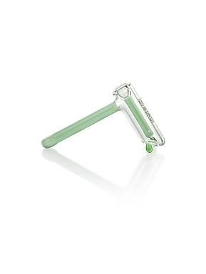 GRAV Mini Hammer Bubbler