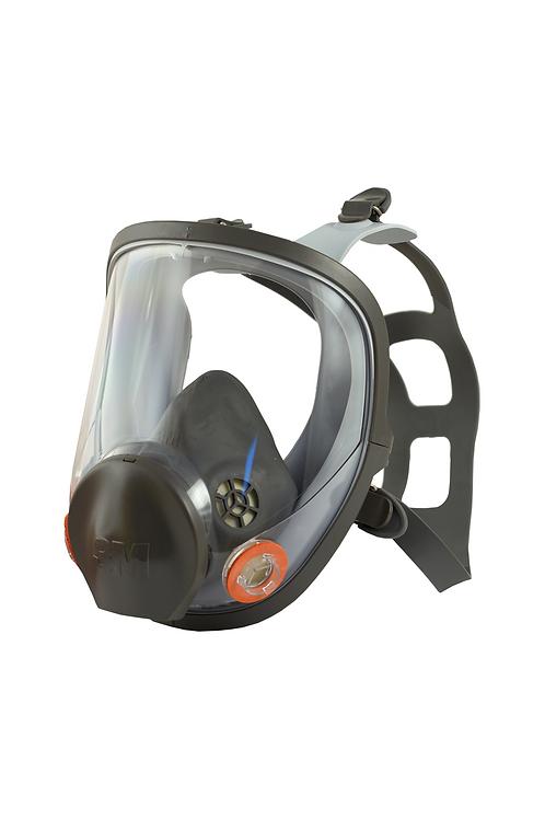 Полнолицевая маска 3М СЕРИЯ 6000