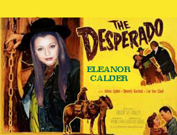 DESPERADO ELEANOR2.png