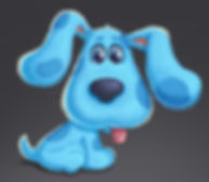 BluesClues2.jpg