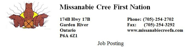Application Letter For Job In Accounting   Sample Invitation