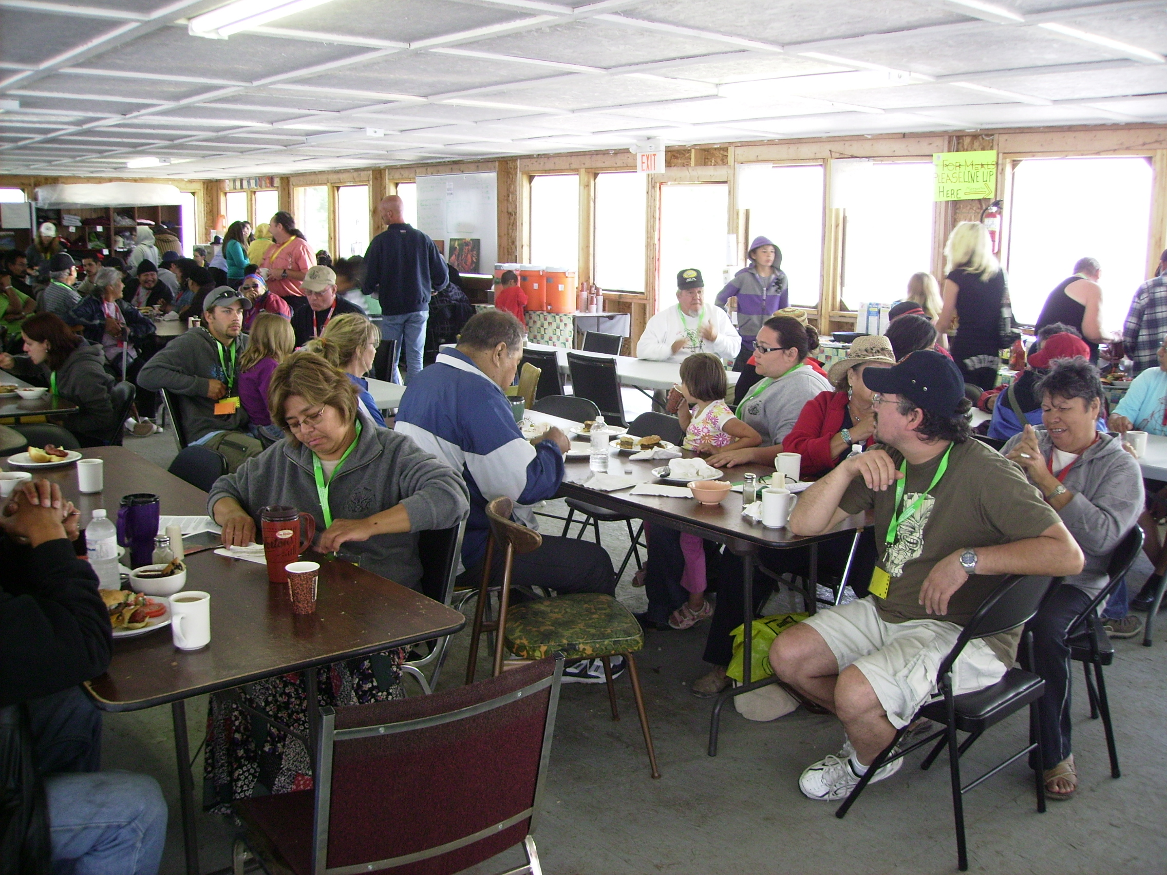 Annual Gathering 2009 pic1.jpg