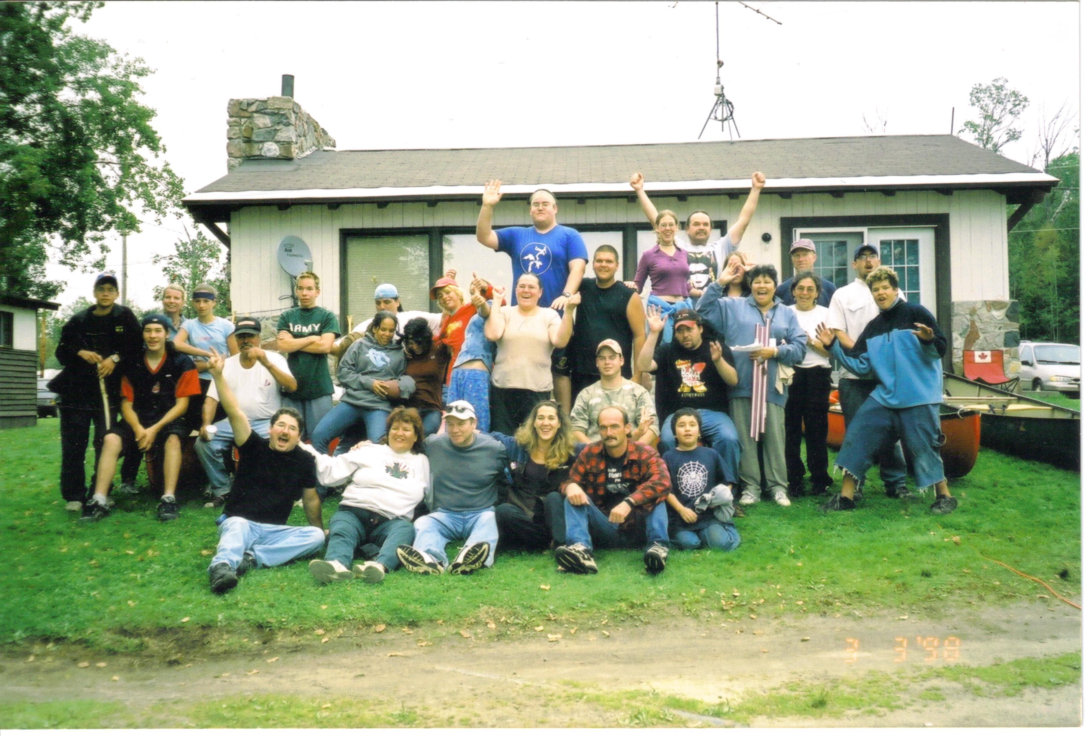 2004 Gathering 001.jpg