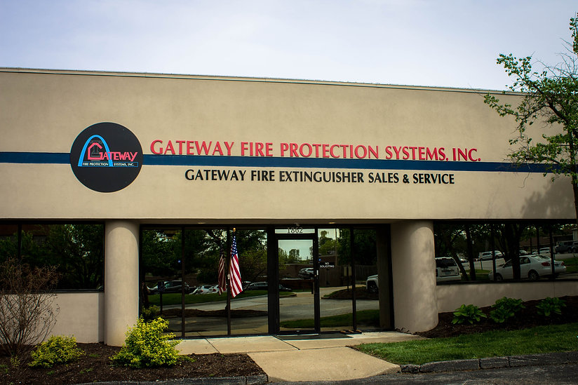 Exterior Signs | Excel Signs & Design | Sign Company | St