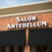 Salon Antebellum Channel Letters_980x980