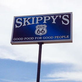 Skippys Pole Sign_980x980.jpg
