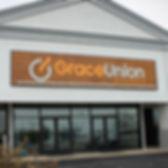 Grace Union Wall Sign_980x980.jpg