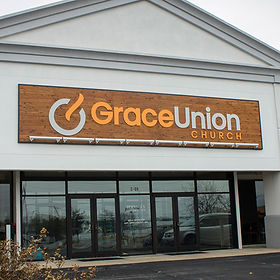 Grace Union Wall Sign_980x980.jpg