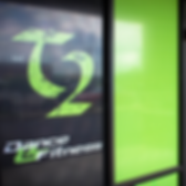 T2 Dance & Fitness Windows_980x980.png
